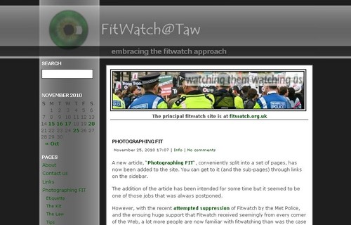 fitwatch@taw